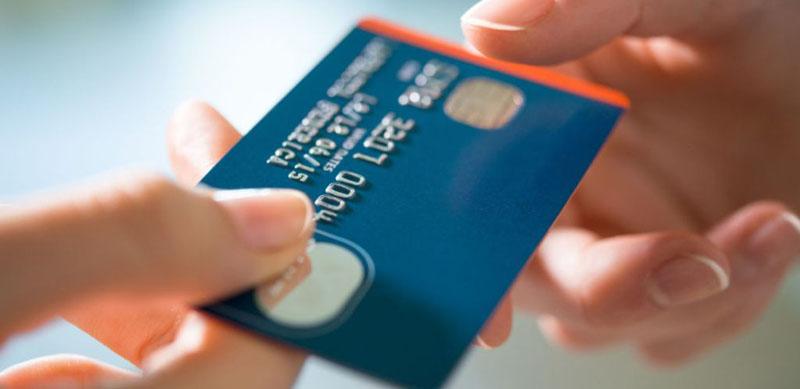 Cartão Caixa Sim Visa